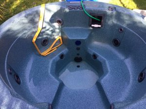 Healthy Hot Tubs - Hot Tub Maintenance and Service Contracts