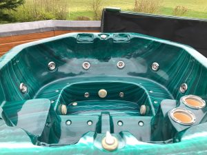 Hot Tub Service and Repairs In Leicester and Leicestershire -Hot Tub Service